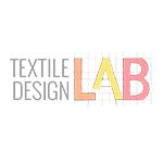 Pattern Observer's Textile Design Lab   Pitter Pattern