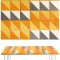 01SI - Metier Concept | Pitter Pattern