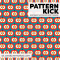 Prints and Patterns at Pattern Kick - Creative Market | Pitter Pattern
